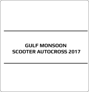 Gulf-Autocross-for-Scooter-schedule