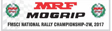 MRF-FMSCI-2W-Rally-National-Championship