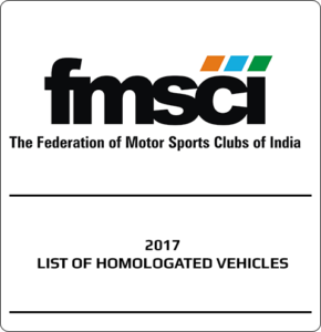 2017-–-List-of-Homologated-Vehicles