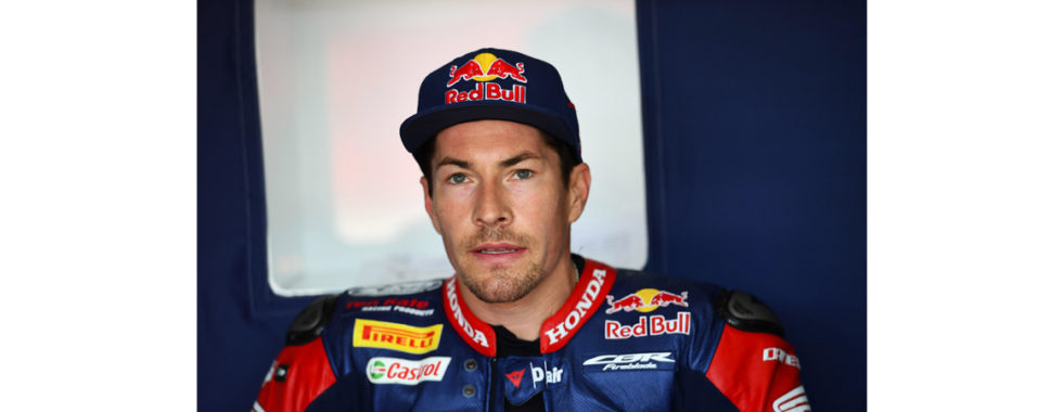 Tragic-death-of-Nicky-Hayden